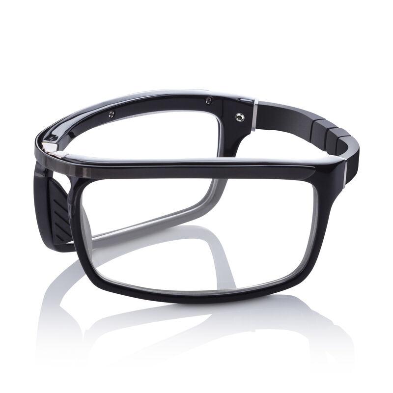 Wraparound Reading Glasses