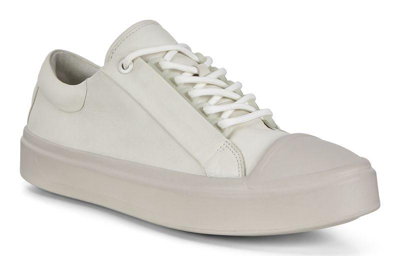 Neoprene Slip-On Sneakers