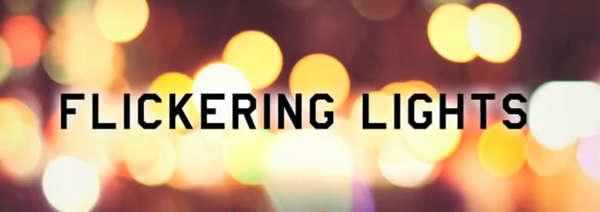 Mesmerizing Flickering Short Films