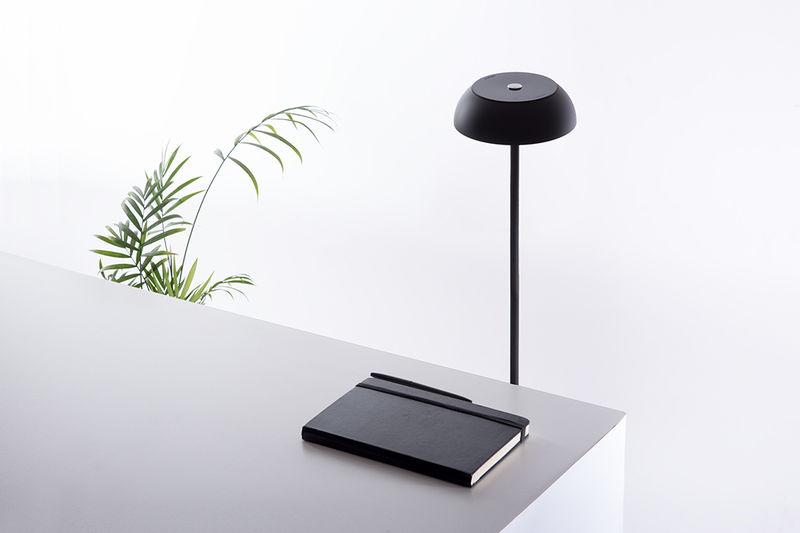 Multipurpose Five-in-One Lamps