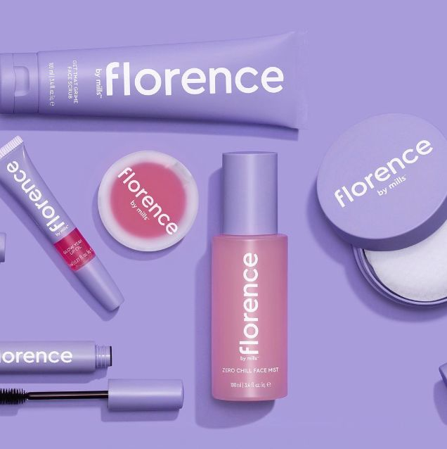 Actress-Crafted Beauty Brands