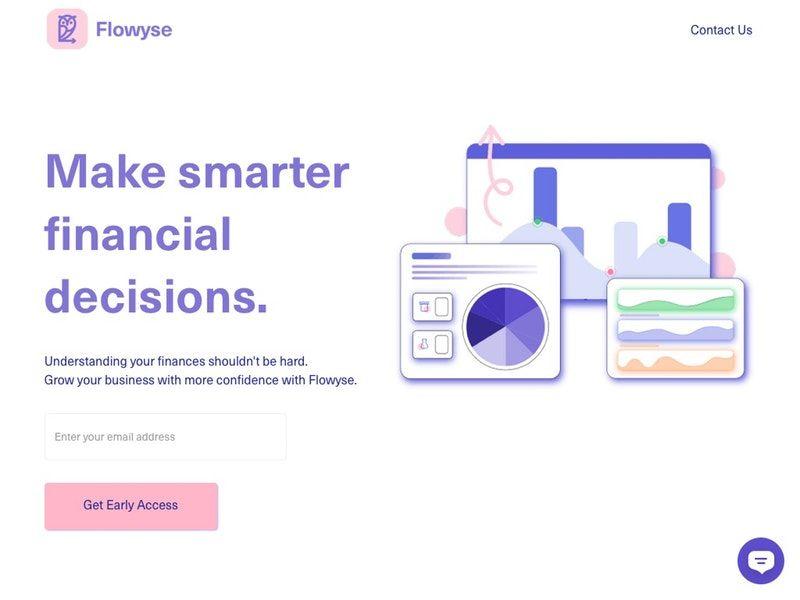 Startup Finance-Simplifying Platforms