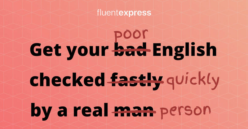 Human-Run English Checkers