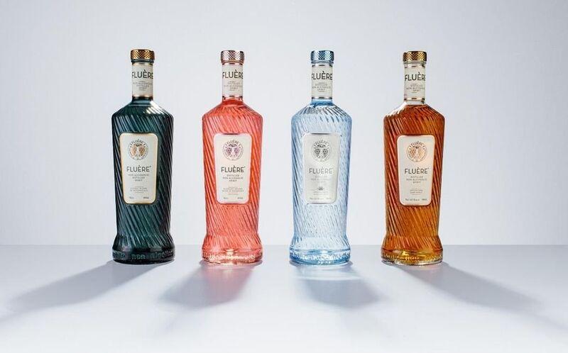 Alcohol-Free Mezcal Alternatives