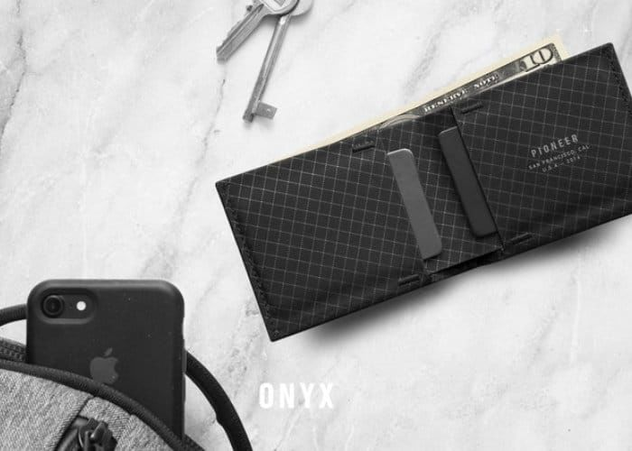 Durable Lifeproof Wallet Designs