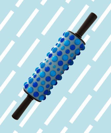 Luxurious Foam Rollers