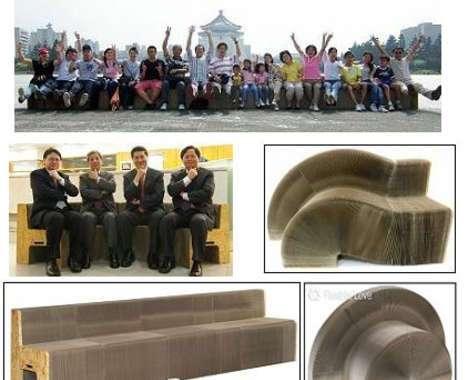 46 Foldaway Furniture Innovations