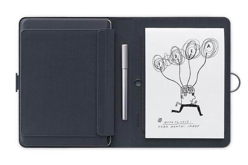 Smart Folio Tablet Cases