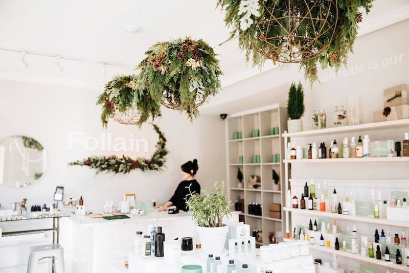 Clean Beauty eCommerce Expansions