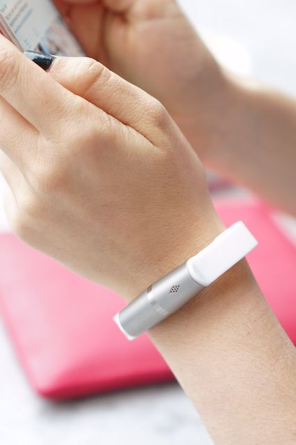 Stylish Multitasking Wearables