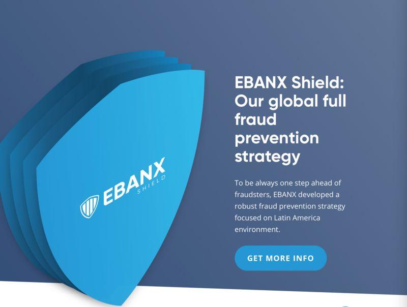 Secure Fraud Prevention Strategies