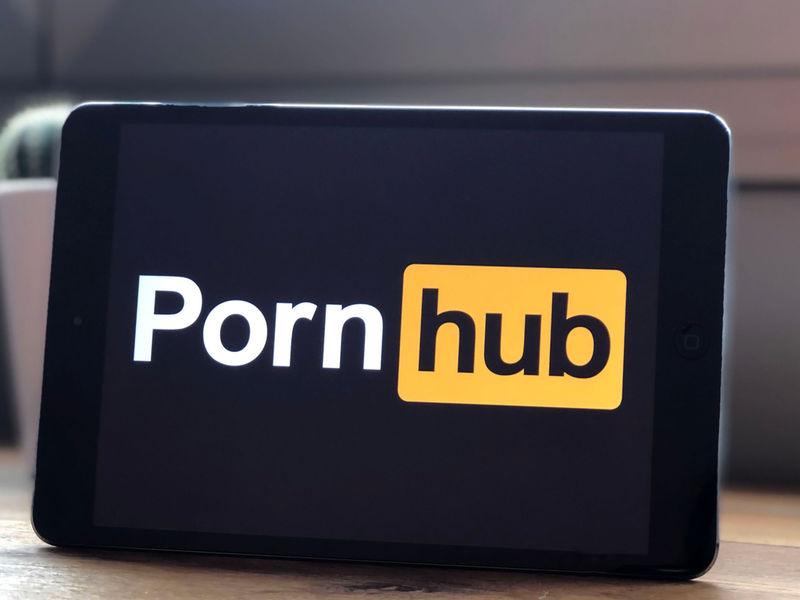 Free Adult Entertainment