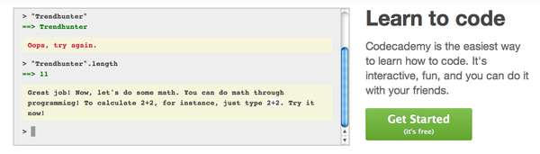 Programming Webinars