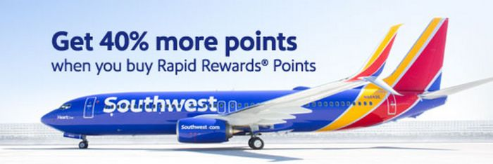 Efficient Frequent Flyer Rewards