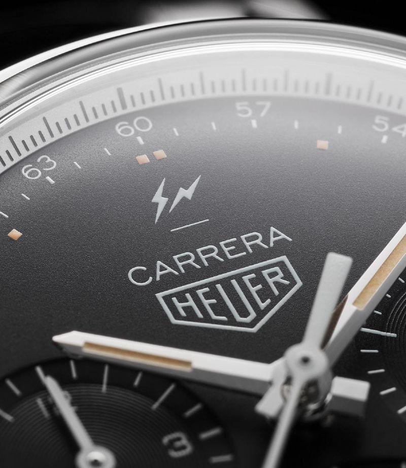 Streetwear Designer Timepieces