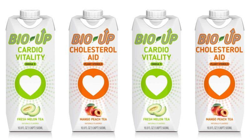 Health-Boosting Functional Beverages