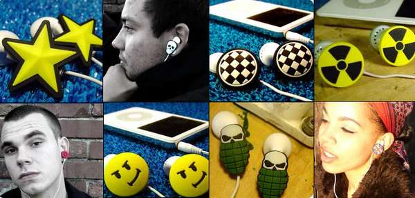 Earbuds for Tweens