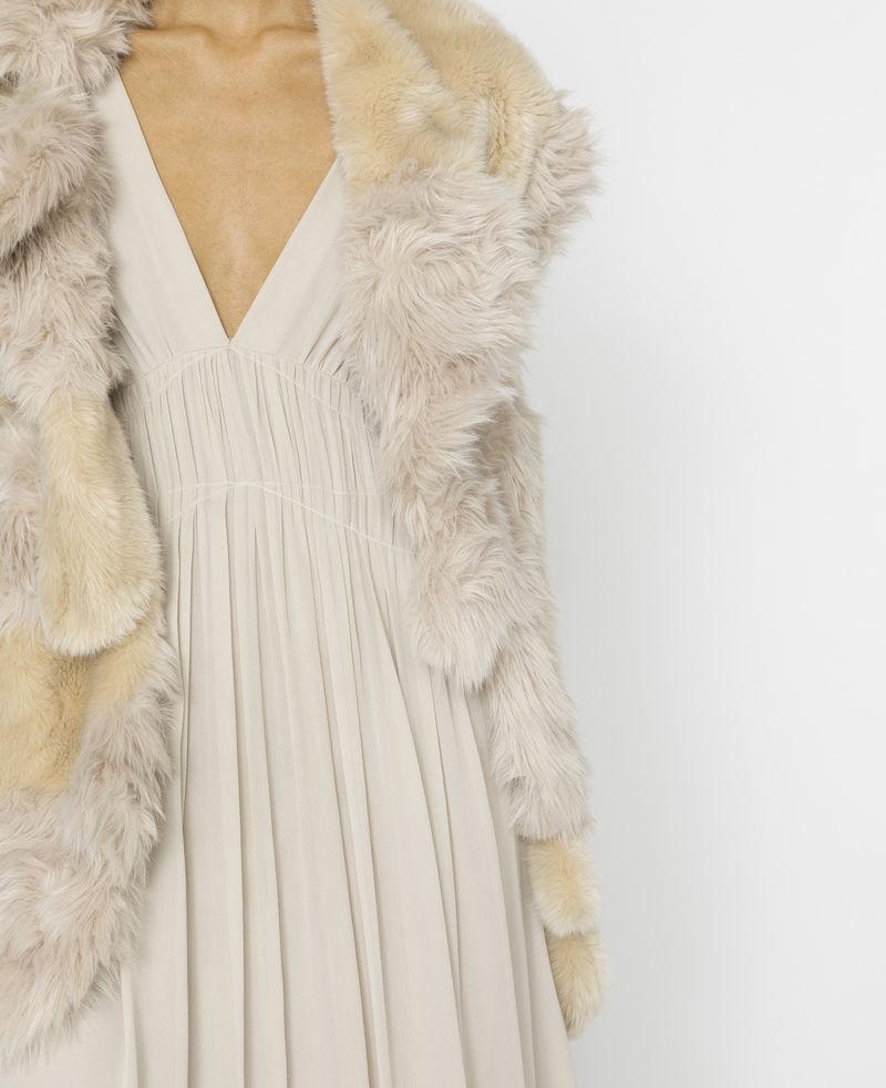 Fur-Free Fashion Jackets