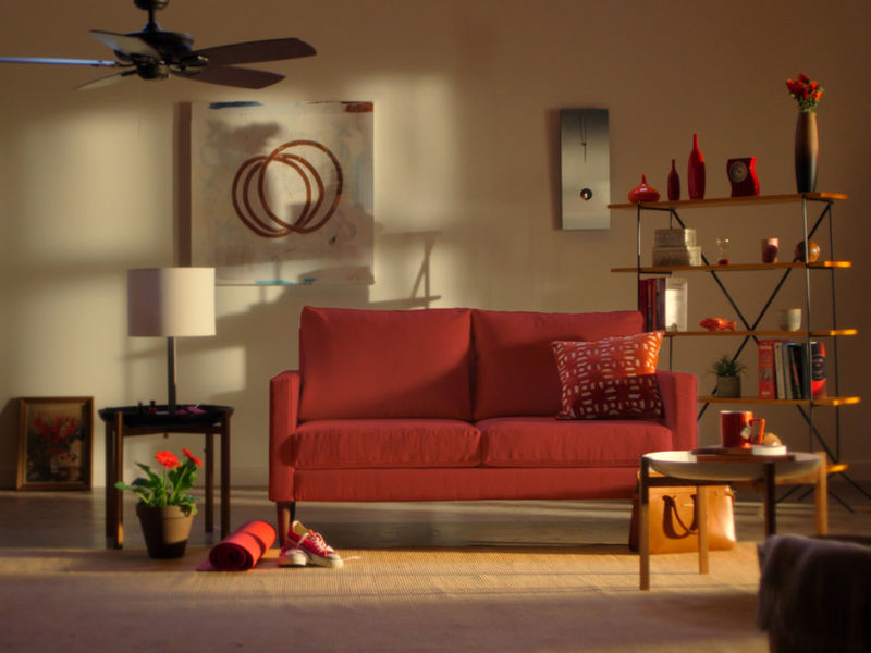 Furniture Delivery Start-Ups