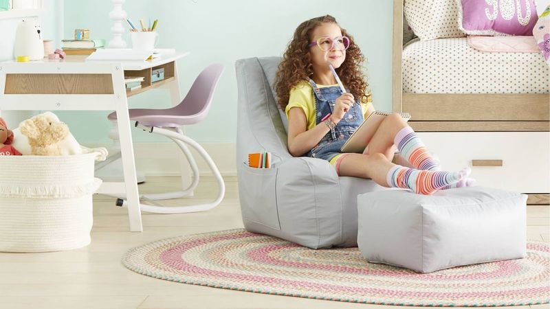 Sensory-Friendly Furniture