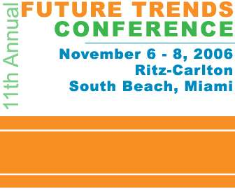 Future Trends Conference