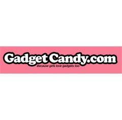 Gadget Candy