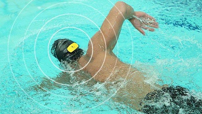 Aquatic Audio Assistant Devices