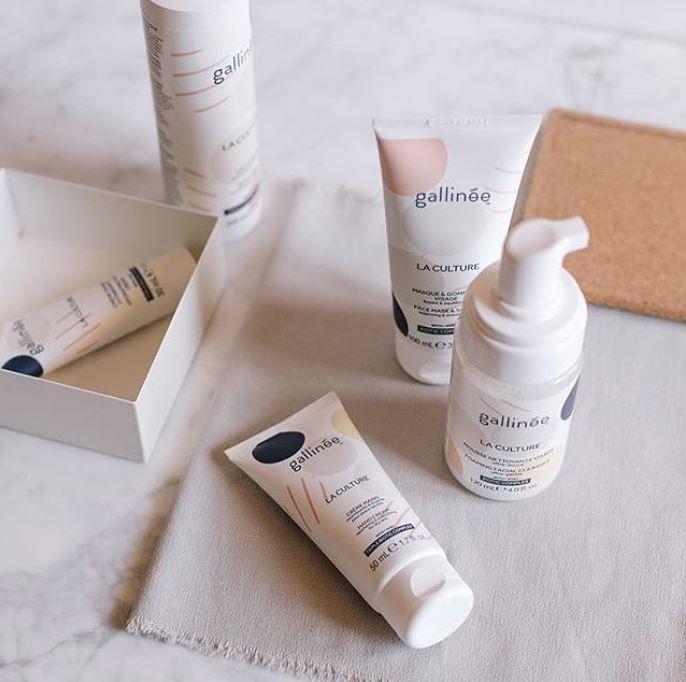 Probiotic Skincare Brands