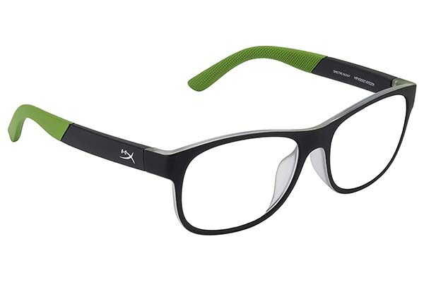 Youth-Targeted Gamer Glasses