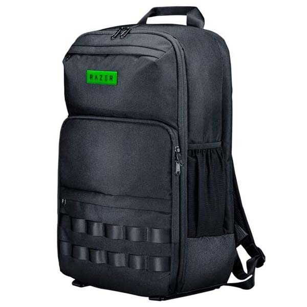 Protective Gamer Backpacks