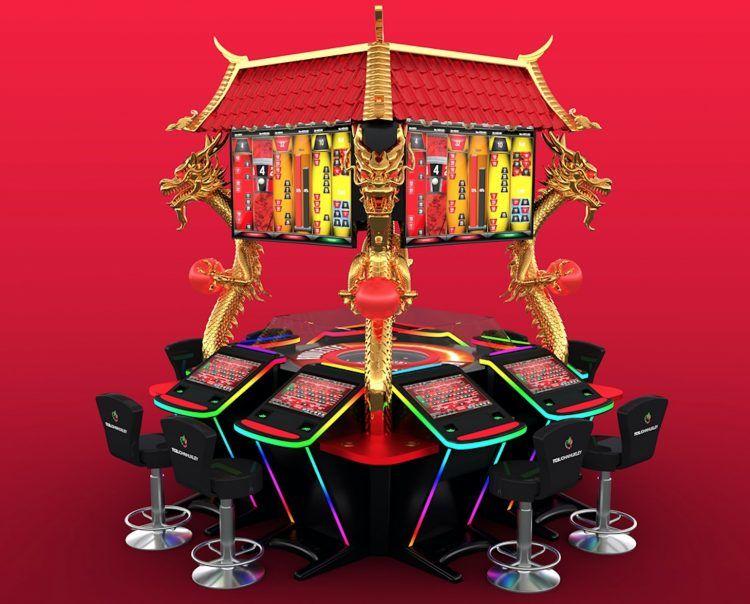 Зажигалка дюпон казино рояль