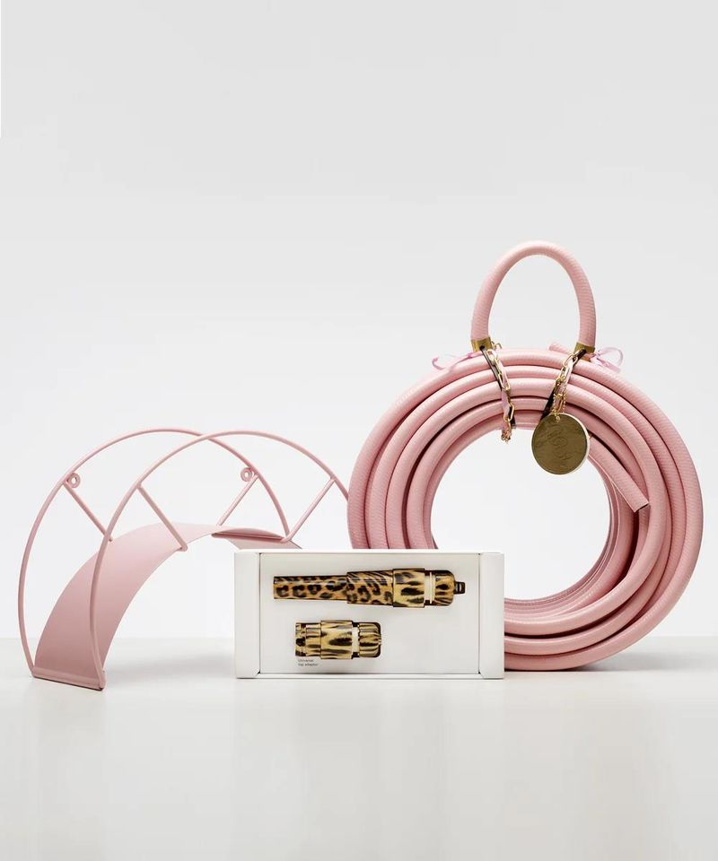Luxury Garden Hose Kits