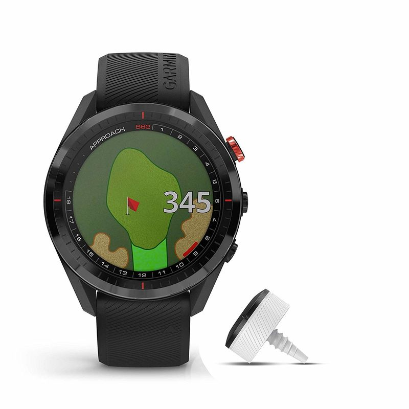 Golf-Enhancing Wearable Kits