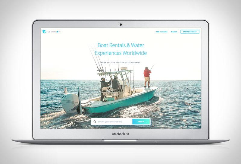 Worldwide Boat Rental Services
