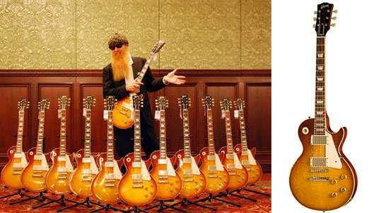 Rockstar Guitar Re-Releases