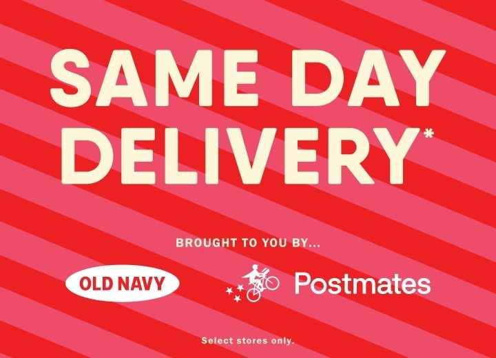 On-Demand Gift Deliveries