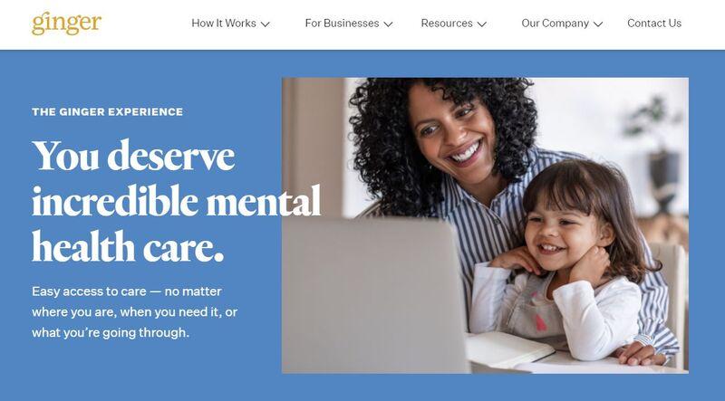 Behavioral Health Insurance Benefits