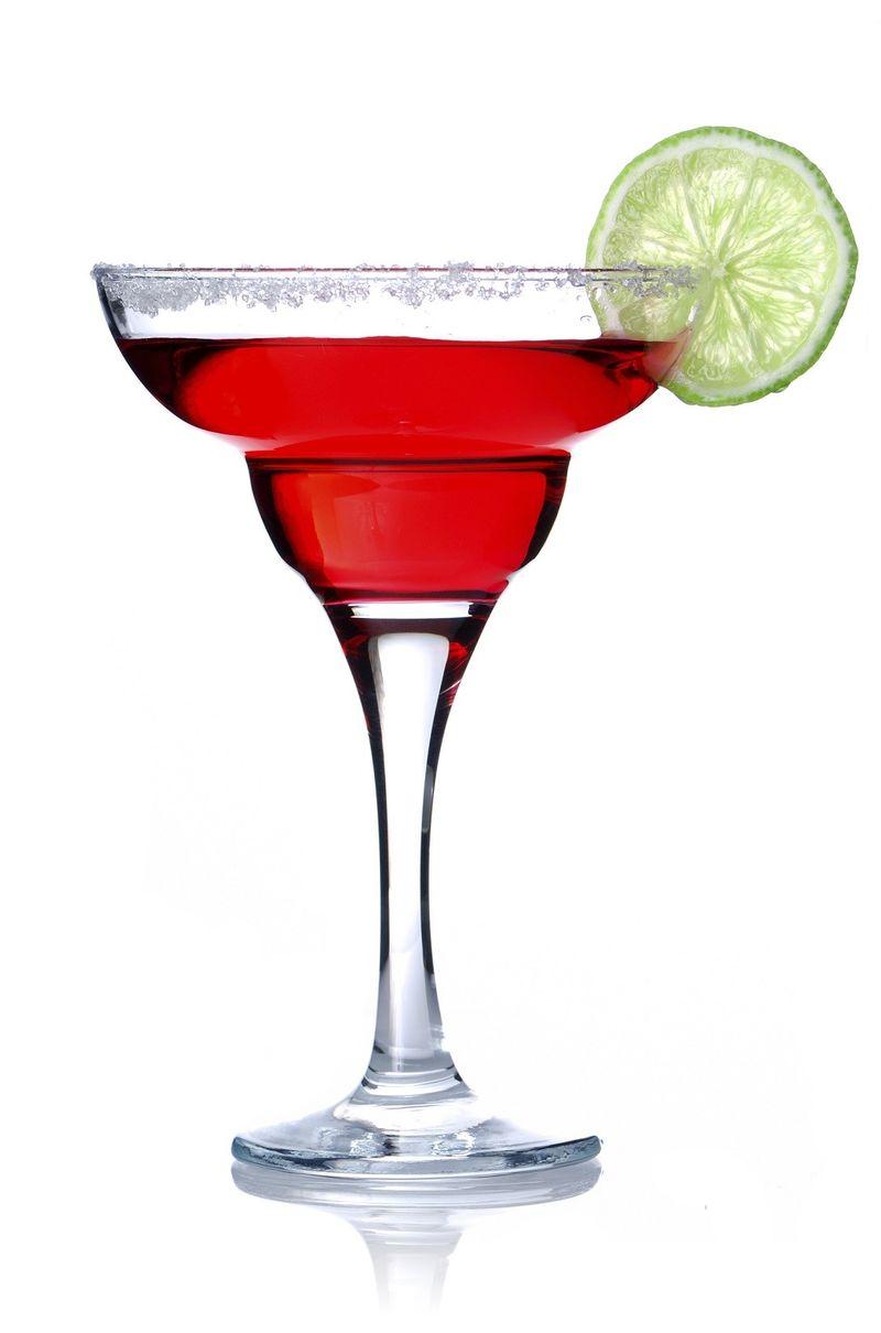 Artisanal Summer Cocktails