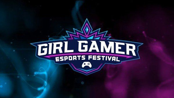 Cosmetic Brand-Backed eSports Festivals