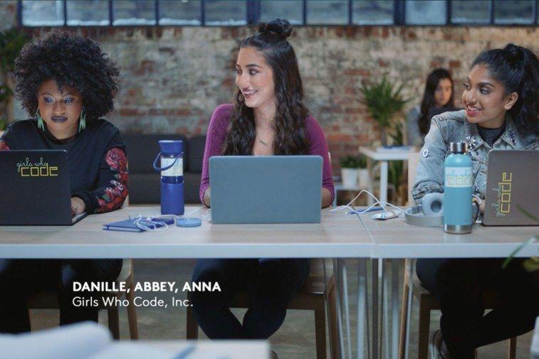 Beauty Branded Coding Partnerships