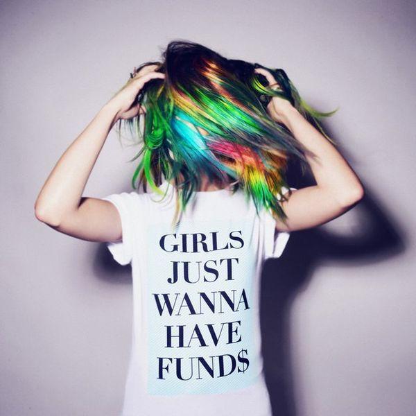 Fancy Shirts For Women