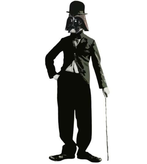 Dark Side Icon Remixes