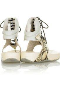 Fit Flop Fashion