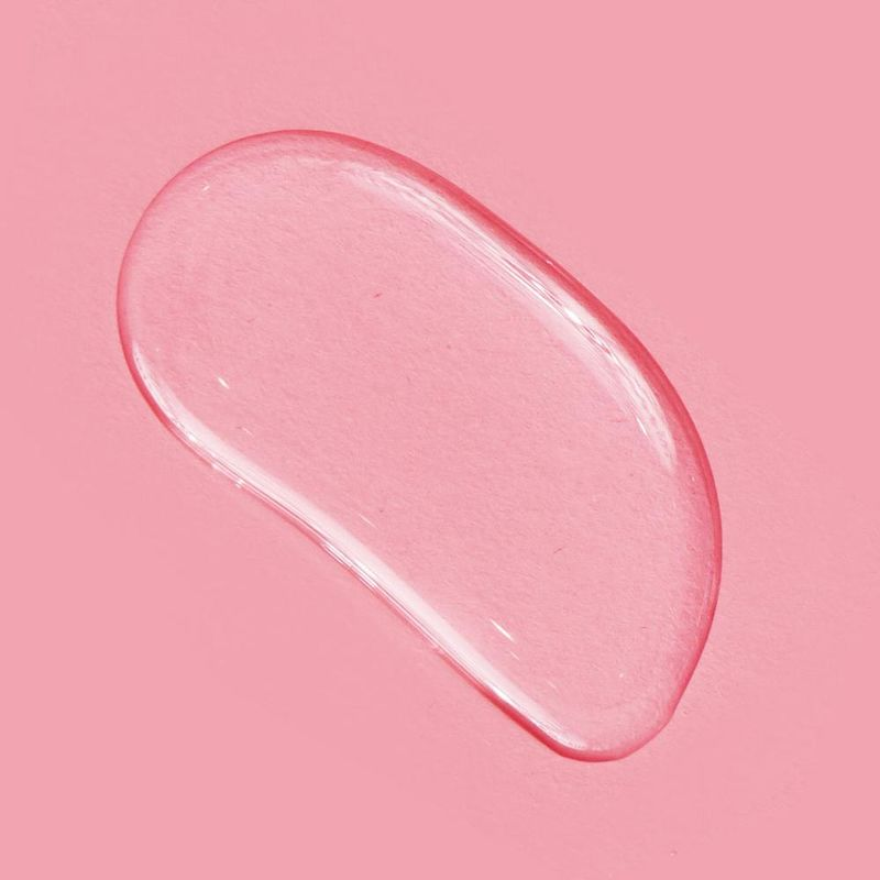 Skin-Perfecting Serums