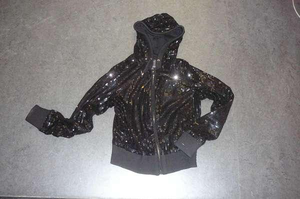 Disco Daywear