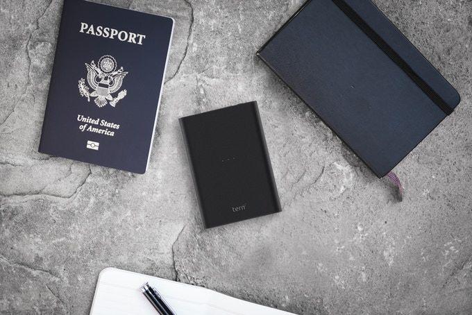 Low-Cost Traveler Hotspots