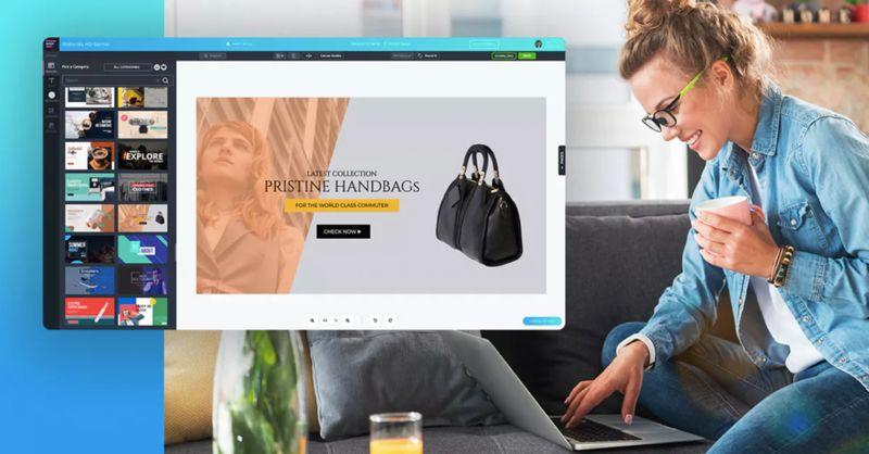 eCommerce Image-Enhancing Apps