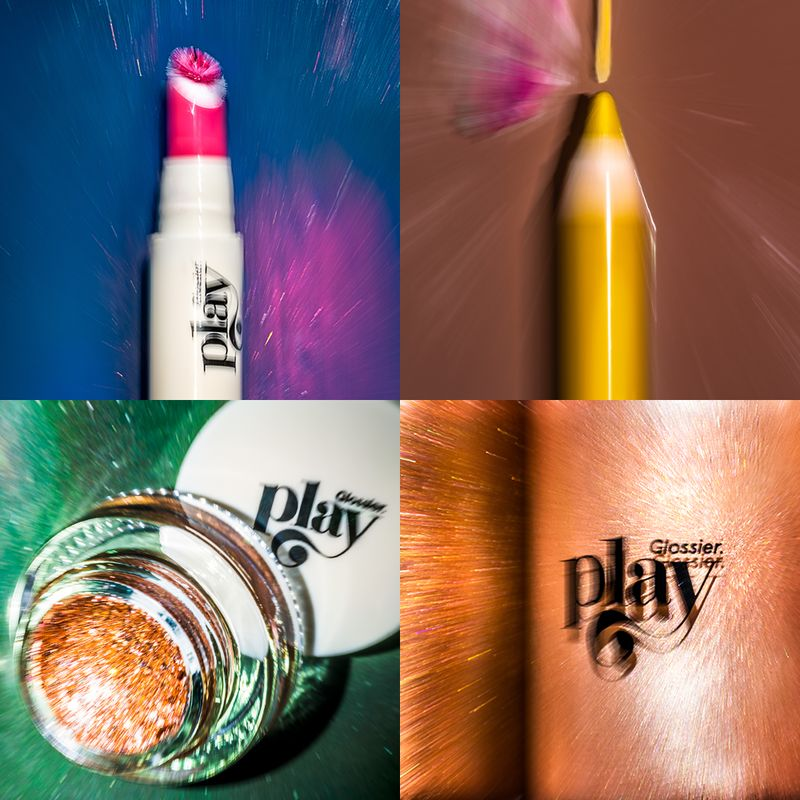 Millennial Color Cosmetics
