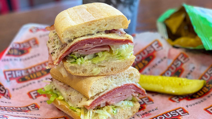 Gluten-Free Sandwich Options