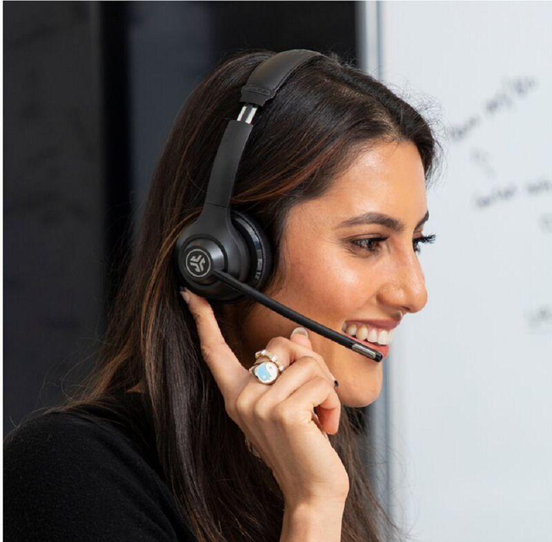 Office Headphone Accessories